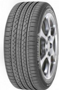 Michelin LATITUDE TOUR 265 / 65 R17 110S