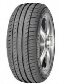 Michelin PILOT EXALTO PE2 205 / 55 R16 91Y