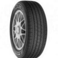 Michelin PILOT HX MXM4 235 / 50 R18 97H