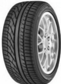 Michelin PILOT PRIMACY ZP