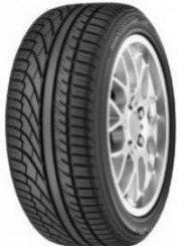Michelin PILOT PRIMACY 275 / 40 R19 101Y
