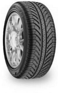 Michelin PILOT SPORT A/S PLUS 255/45 R19 100V