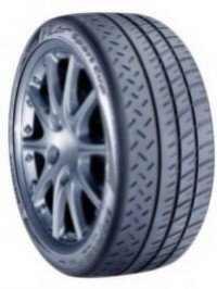 Michelin PILOT SPORT CUP+ 245/35 R19 93Y