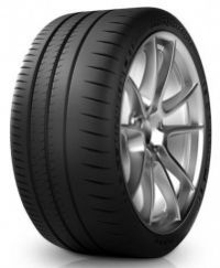 Michelin PILOT SPORT CUP 2 265/30 R19 93Y