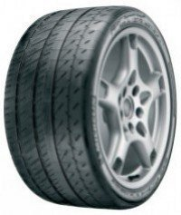 Michelin PILOT SPORT CUP 285 / 30 R19 87Y