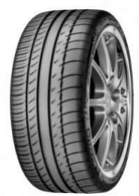 Michelin PILOT SPORT PS2 345 / 30 R19 105Y