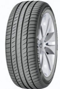 Michelin PRIMACY HP ZP 245/40 R19 94Y