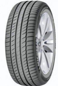 Michelin PRIMACY HP ZP 205/50 R17 89W