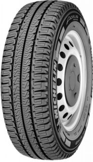 Michelin AGILIS+ 205/75 R16 113R