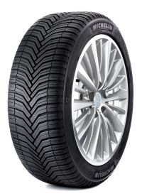 Michelin CROSSCLIMATE 195/55 R16 91H