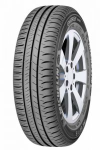 Michelin ENERGY SAVER+ 195/55 R16 91T