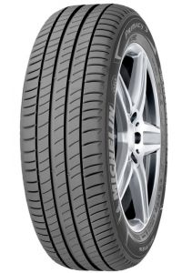 Michelin PRIMACY 3 ZP 205/55 R17 91W