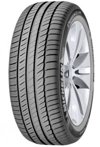 Michelin PRIMACY HP 225/55 R16 95W