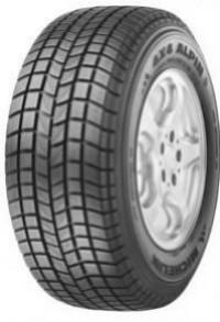 Michelin 4X4 ALPIN