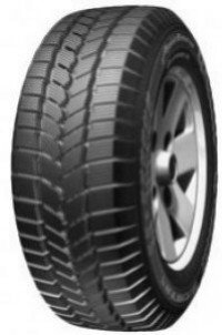 Michelin AGILIS 51 SNOW-ICE 205/65 R15 102T