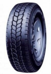 Michelin AGILIS 81 SNOW-ICE