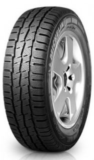 Michelin AGILIS ALPIN 205/65 R16 107T