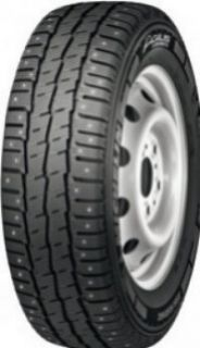 Michelin AGILIS X-ICE NORTH 165/70 R14 89R