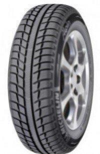Michelin ALPIN 3 GRNX