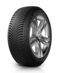 Michelin ALPIN 5 225/55 R16 99V