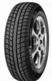 Michelin ALPIN A3 165 / 70 R13 83T