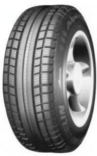 Michelin ALPIN 195 / 620 R420 90T