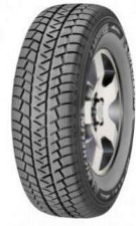 Michelin LATITUDE ALPIN GRNX 255 / 55 R18 109V