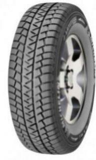 Michelin LATITUDE ALPIN GRNX 275 / 40 R20 106V