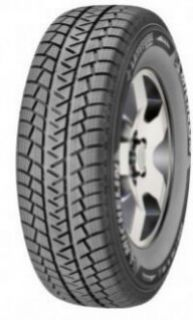 Michelin LATITUDE ALPIN 255 / 55 R18 109V