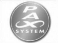 Michelin PAX SYSTEM PILOT ALPIN 225 / 650 R460 99H