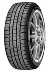 Michelin PILOT ALPIN PA2 255 / 40 R18 95V