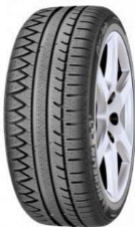 Michelin PILOT ALPIN PA3 GRNX 255 / 40 R20 101W