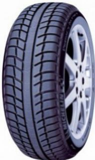 Michelin PRIMACY ALPIN PA3 GRNX 205 / 50 R16 87H