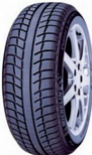 Michelin PRIMACY ALPIN PA3 205 / 45 R17 88H