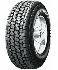 Nexen A/TRV 235/75 R15 105T