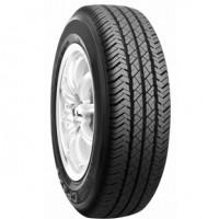 Nexen CP321 225/65 R16 112/110T