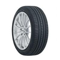 Nexen CP662 195/65 R15 89S