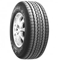 Nexen ROADIAN AT 205/70 R15 104/102T