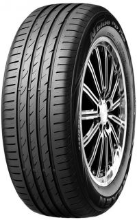 Nexen NBLUE HD PLUS 205/55 R17 95V