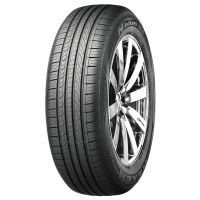 Nexen NBLUE ECO SH01 165/70 R14 81T