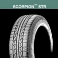 Pirelli S-STR