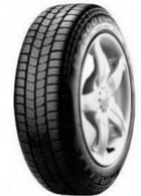 Pirelli P2500 (4s)