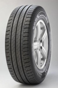 Pirelli CARRIER 195/75 R16 107/105T