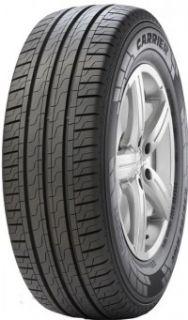 Pirelli CARRIER CAMPER 215/70 R15 109R
