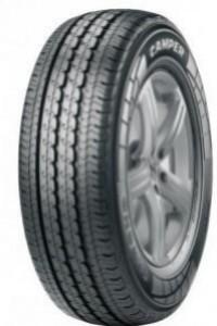 Pirelli Chrono Camper 225 / 70 R15 112S