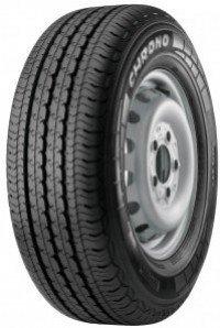 Pirelli Chrono Serie II 195 / 75 R16 107/105R