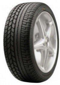 Pirelli P Zero Asimm. 245 / 40 ZR18 97Y