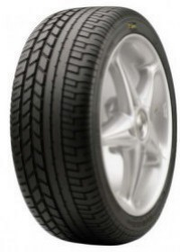 Pirelli P Zero Asimm. 275/40 R18 99Y
