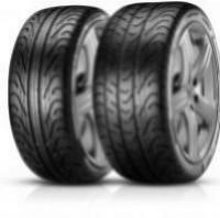 Pirelli P Zero Corsa Direz. 255/35 R20 97Y