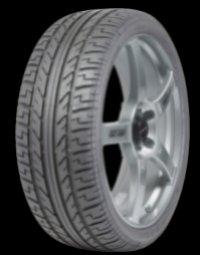 Pirelli P Zero Direz. 245/45 R18 96Y